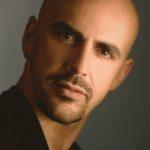 Antonio Petris