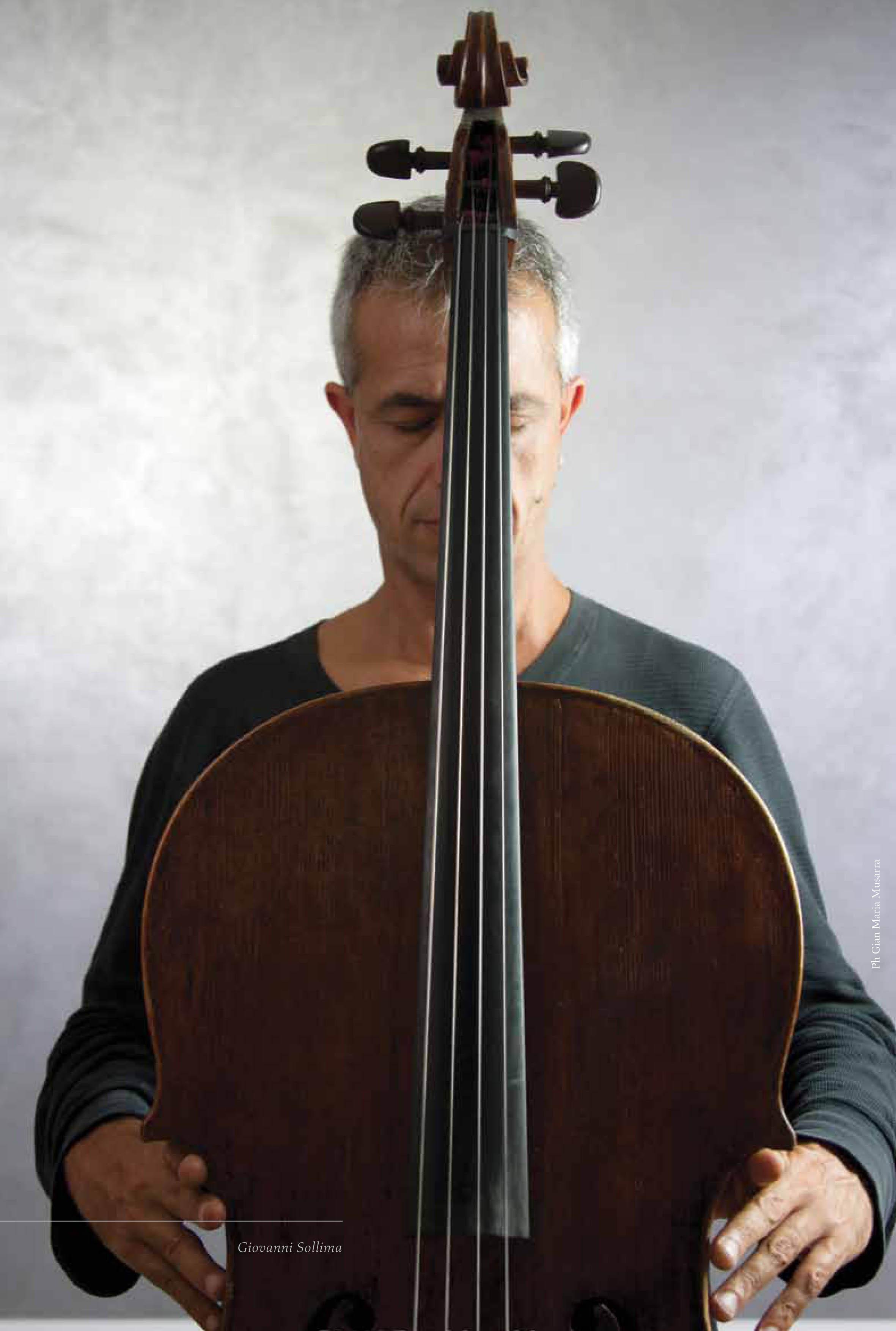 http://www.studiopierrepi.it/wp-content/uploads/2012/05/Giovanni-Sollima-intero.jpg