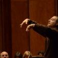 """Il Festival dedicato a Vienna, si  è concluso  il 10 giugno con un concerto del vincitore del Concorso """"Lamberto Brunelli""""."""