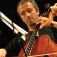 Seconda settimana in compagnia della grande musica a Vicenza: sei concerti in programma