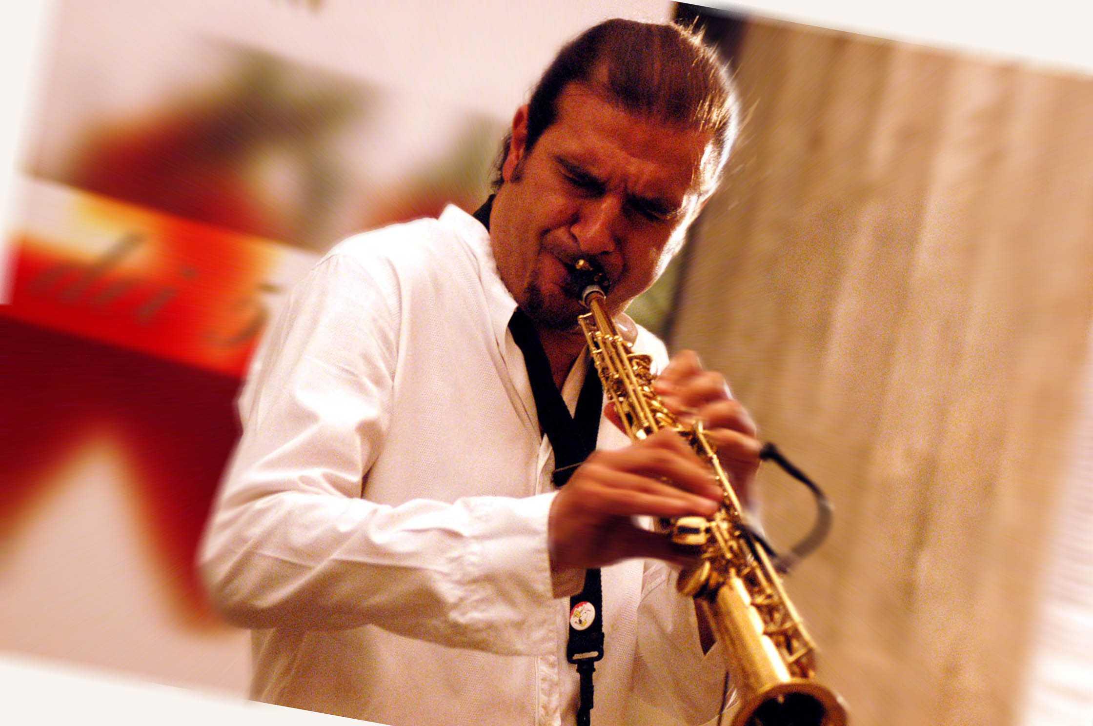 Maurizio Camardi tra i vincitori del Premio Festival Città Impresa