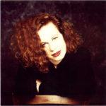 Sarah-Jane Morris_rid web