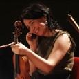 Al via le Settimane Musicali con un'opera, due appuntamenti di musica da camera e il primo concerto del Progetto giovani