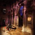 Domenica 20 maggio 2012, l'opera del genio salisburghese andrà in scena a Vicenza in una versione inedita