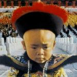 Ultimo Imperatore