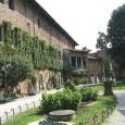 """Torna anche quest'anno l'appuntamento culturale e gastronomico di  """"Gustalopera"""" nei giardini dell'Olimpico"""