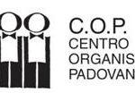 logo C.O.P.