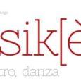 Al via Musikè, la nuova rassegna di musica, teatro e danza promossa e organizzata dalla Fondazione Cassa di Risparmio di Padova e Rovigo