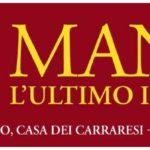 manciu banner