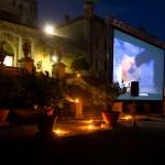 Euganea Film Festival