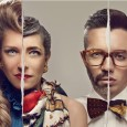 Dal 14 al 16 settembre Padova torna capitale del Vintage con un format culturale innovativo tra moda, design, musica e spettacolo