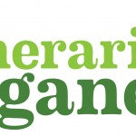 itinerari-euganei-logo