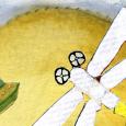 Una nuova edizione del festival itinerante tra i Colli Euganei che quest'anno si fa in tre dividendosi tra animazione, cortometraggio e cinema documentario
