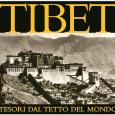 """A Treviso, per la prima volta al mondo, l'arte, la storia e la religione del Tibet attraverso oltre 300 reperti che raccontano la storia del """"popolo delle nevi"""""""