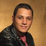 Alessandro Scotto di Luzio rid
