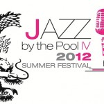 LOGO JAZZ 2012 mail