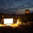 Domenica 22 luglio alle ore 21.30 ai Giardini del Castello di Monselice  la cerimonia di premiazione dei film per le quattro sezioni competitive del festival.