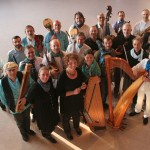 Orchestra delle Dolomiti