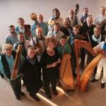 Orchestra delle Dolomiti