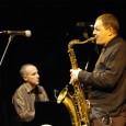 Venerdì 3 agosto il celebre pianista sarà ospite alle Terme Preistoriche di Montegrotto con Jazz For Peace