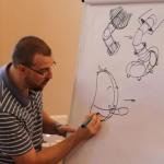 workshop di animazione
