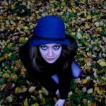 Miss Marple Music Investigations
