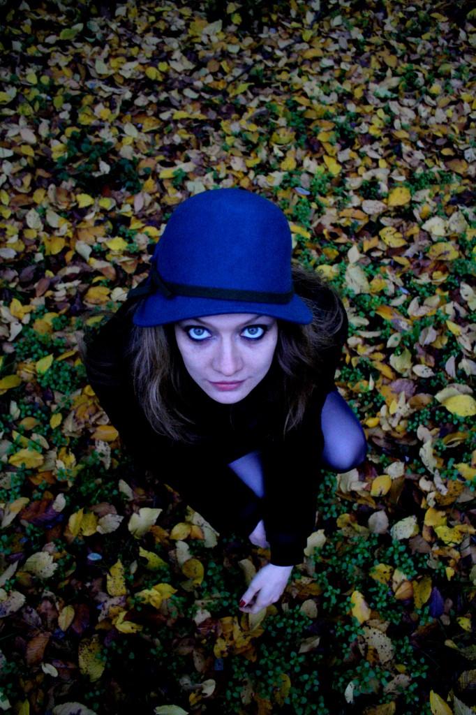 Miss Marple Music Investigation