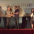 Bilancio assolutamente positivo per l'ultima edizione dell'Euganea Film Festival che chiude con sei vincitori, cinque menzioni speciali e un'affluenza di pubblico sempre in crescita