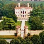 Castello Ciani Bassetti di Roncade