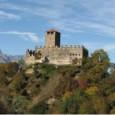 """Prosegue la ventennale esperienza dei """"Concerti d'Altamarca"""" in un nuovo formato su scala regionale che coinvolge cinque province del Veneto e porta la grande musica in castelli, ville e abbazie di una delle più belle regioni d'Italia"""