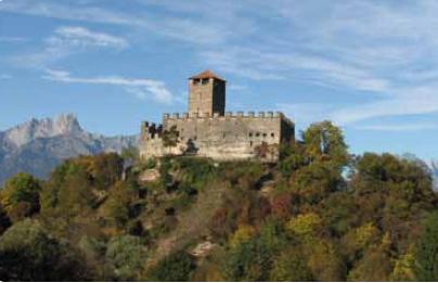 Prende il via Veneto Concertante 2012