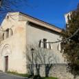 Domenica 26 agosto 2012, presso la Chiesa del Carmine di Susegana (TV), Albin Paulus e un trio d'archi saranno i protagonisti del terzo appuntamento di Veneto Concertante