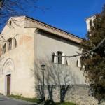 Chiesa del Carmine di Susegana (TV)