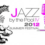 LOGO JAZZ 2012