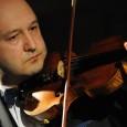 Venerdì 31 agosto, sabato 1 e domenica 2 settembre 2012, Veneto Concertante ospita il grande violinista accompagnato da Il Pegaso - Orchestra d'archi della Toscana, sotto la direzione di Augusto Vismara.