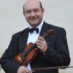 Valery Oistrakh2