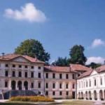 Villa Miari Fulcis