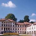 Sabato 25 agosto 2012, Albin Paulus, Pietro Prosser e Quadrivium Ensemble celebrano in musica i 600 anni del titolo di Conti alla famiglia Miari Fulcis