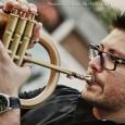 """Prosegue la rassegna estiva a bordo piscina di """"Jazz by the Pool"""" con il Francesco Minutello 4et che dividerà il palco con Mauro Negri, uno dei più grandi clarinettisti e sassofonisti nel panorama jazzistico non solo italiano ma anche internazionale"""
