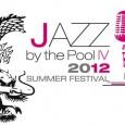 Nuovo appuntamento a bordo piscina con Jazz by the Pool per una serata senza confini in cui le sonorità della lirica classica si uniranno alle sperimentazioni jazz