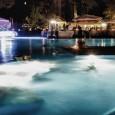 A Montegrotto il miglior jazz in circolazione nel verde e nel confort delle piscine termali. Non ci sono scuse per rimanere chiusi in casa