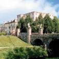 Venerdì 14 settembre, a Battaglia Terme (PD), l'Ensemble formato da un oboe e archi interpreterà musiche di Haydn, Mozart e Beethoven in un luogo ricco di storia e di grande fascino.