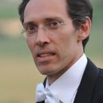 Francesco De Zan