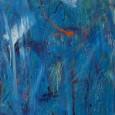 La pittrice Carla Rigato espone alla Galleria ARTissima di SILVIA PRELZ ad Abano Terme (PD) - Inaugurazione 13 settembre 2012, ore 18.30