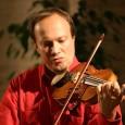 Sabato 15 settembre, il duo Francesco Manara, violino, Francesco De Zan, pianoforte, in concerto alla Sala dei Giganti di Padova