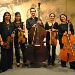 Quintetto Malibran