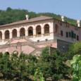 Venerdì 28 settembre, il duo Francesco Manara, violino, Francesco De Zan, pianoforte, si esibirà nell'ambito di Veneto Concertante nella magnifica villa di Torreglia (PD)
