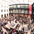 Nella giornata di inaugurazione workshop e lecture esploreranno i segreti della moda e della creatività per chiudere al Caffè Pedrocchi con un Guinnes World Record e il concerto di Vanessa Haynes la celebre voce degli Incognito