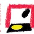 Venerdì 28 settembre, a partire dalle 9.30, una giornata di incontro e dibattito tra operatori del settore dedicato allo spettacolo nel territorio del Veneto in vista della Candidatura di Venezia Nordest 2019 a Capitale Europea della Cultura.
