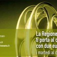 Tutti i martedì di novembre cinema d'autore a 2 euro nelle sale d'essai del Veneto.